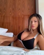 Callgirl Jeddah Cara