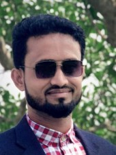 Escorts Bangladesh Muhon