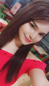 Call Girls Cebu Yoriko