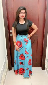 Call Girls Abu Dhabi Rani Singh
