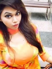 Call Girls Chattogram Escort Sayra