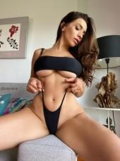 Callgirl Riyadh Lovie