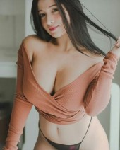 Escorts in Kuwait Jessical