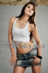 Escort Girl Jakarta Best Girls