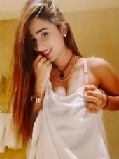 Sexy Girl Dubai Ritika