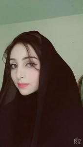 Callgirl Dubai Miss Riya