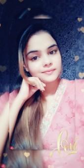 Sexy Girl Dubai Komal Singh
