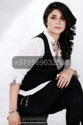 Escort Abu Dhabi Miss Anam Khan
