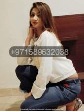 Vip Girls Abu Dhabi Miss Fiza Malik