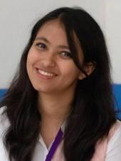 Vip Girls India Arundati