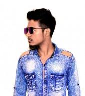 Dhaka sexy escort guy