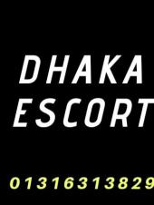 Escort in Bangladesh Bangladesh Escort