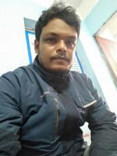 Companion Rangpur Zahid