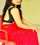 Callgirl Mumbai Mahiya Mittal