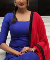Escort Girl Chennai Arushi Kapoor