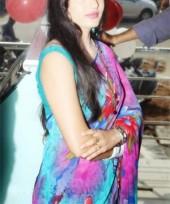 Adult Dating India Ishika Ahuja