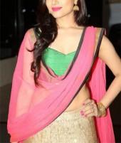 Adult Dating Mumbai Ayesha Sehgal
