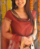 Sexy Girl India Simran Malviya
