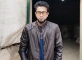 Dhaka independent escort man