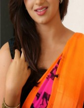 Mumbai Call Girl Shalini Agarwal