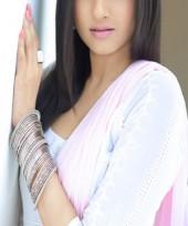 Vip Girls Delhi Simran Roi