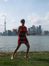 Toronto Escort Girl For Older Men