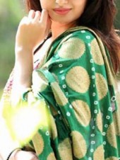 Call Girls India Mannat Kashyap