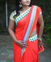 Escort in India Shilpa Nair Passion