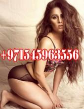 Dubai call girl