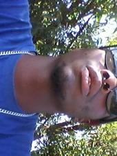 Pretoria escort boy