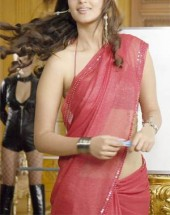 India Call Girl Kasturi Kaushal