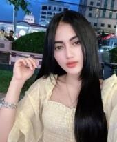 Adult Dating Jakarta Elliza