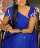 Vip Girls Hyderabad Khusbu Kapoor