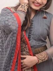 Adult Dating India Damini Kaushal