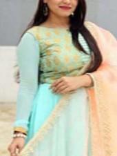 India Escorts Kareena Dhawan