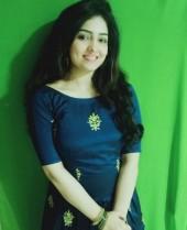 Escort India Priya Meghal