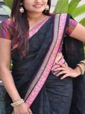 India Call Girl Kaira Asthana