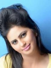 Escort Bangladesh Taniya Parvin