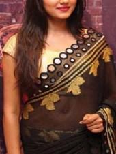 Bangalore Escort Geetika Motwani