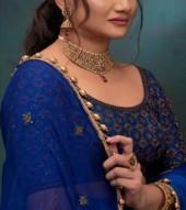 Escort India Raksha Singhal