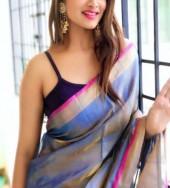 Sexy Girl India Hanshika Sinha