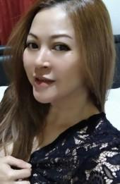 Call Girls Jakarta Maria Sanders