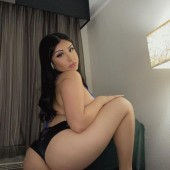 Escorts in Jeddah Melena