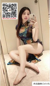 Escorts in Taiwan Fala