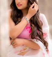 Hyderabad Escort Zoya Sinha