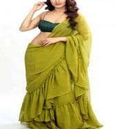 Adult Dating India Mehandi Sinha