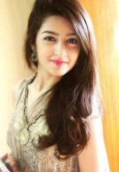 Vip Girls Uae Priti Sharma