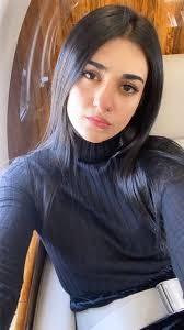 Callgirl Uae Kumari