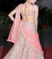 India Escorts Zeenat Kashyap