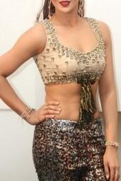 Escort Model India Rubina Khan